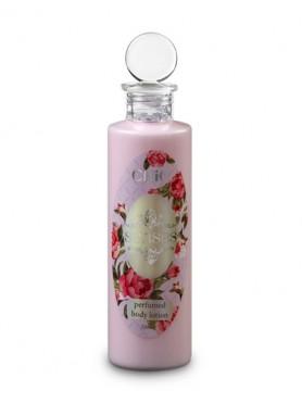 Fragrant Body Lotion Gardenia Vanilla
