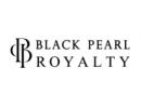 Black Pearl Royalty