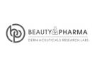 Beauty Pharma