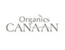 CANAAN Organic