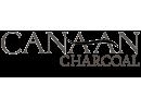 CANAAN Charcoal