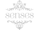 CHiC Senses